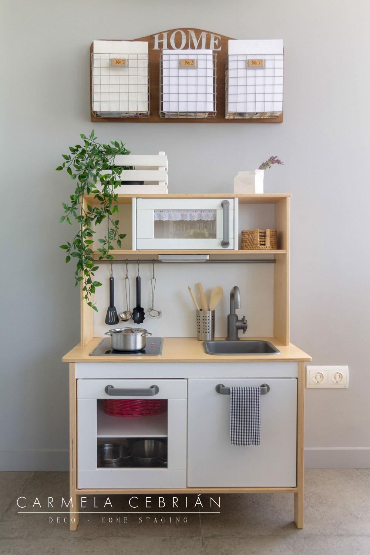 Carmela-Cebrian-Deco-Home-Staging-18.098
