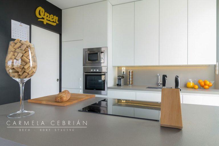 Carmela-Cebrian-Deco-Home-Staging-18.099