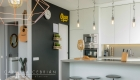 Carmela-Cebrian-Deco-Home-Staging-18.100