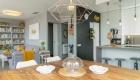 Carmela-Cebrian-Deco-Home-Staging-18.101