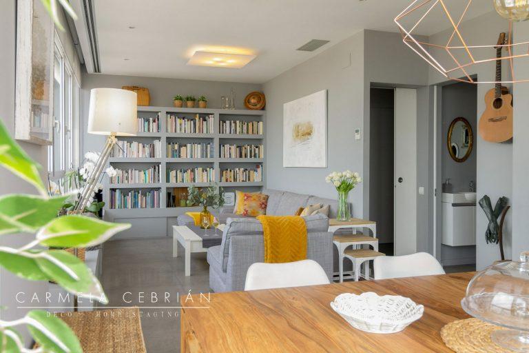 Carmela-Cebrian-Deco-Home-Staging-18.102