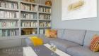 Carmela-Cebrian-Deco-Home-Staging-18.103