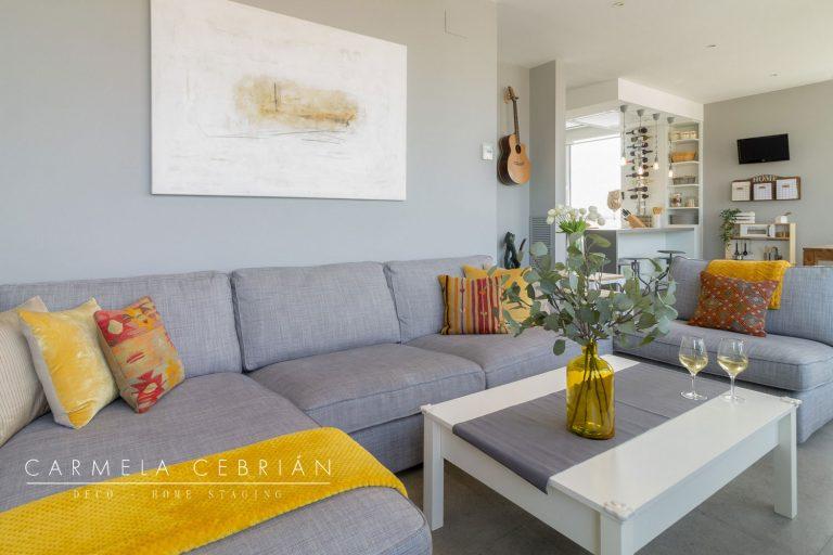 Carmela-Cebrian-Deco-Home-Staging-18.104
