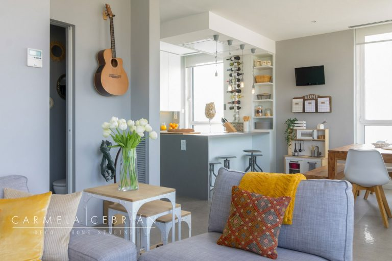Carmela-Cebrian-Deco-Home-Staging-18.105
