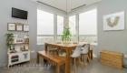 Carmela-Cebrian-Deco-Home-Staging-18.106
