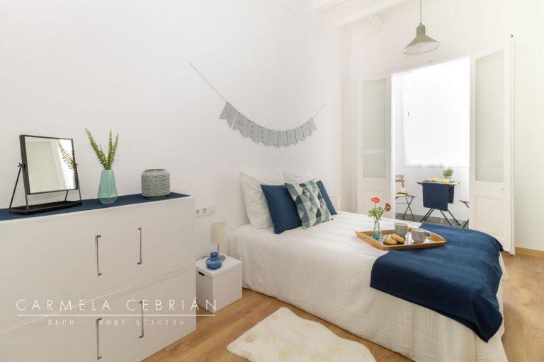 Carmela-Cebrian-Deco-Home-Staging-18.202