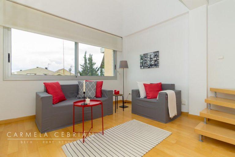 Carmela-Cebrian-Deco-Home-Staging-18.209