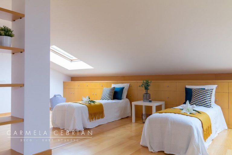 Carmela-Cebrian-Deco-Home-Staging-18.229