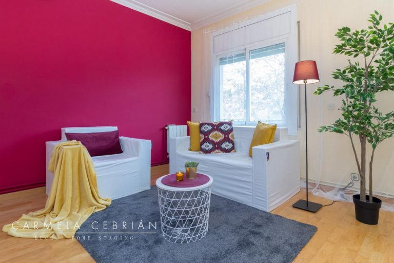 Carmela-Cebrian-Deco-Home-Staging-18.253