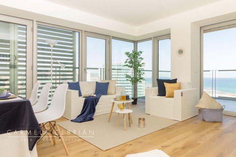 Carmela-Cebrian-Deco-Home-Staging-19.099