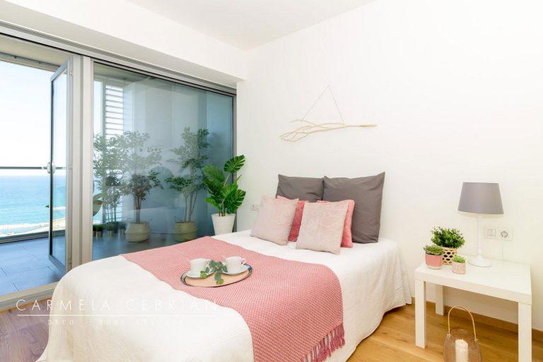 Carmela-Cebrian-Deco-Home-Staging-19.125