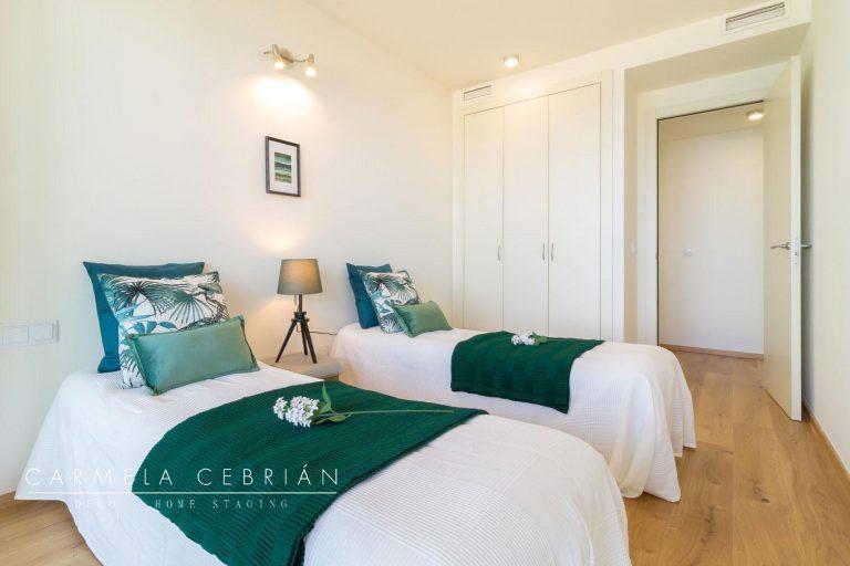 Carmela-Cebrian-Deco-Home-Staging-19.129