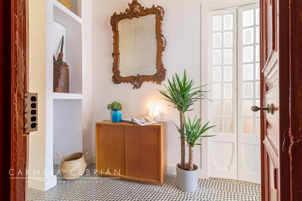 Consejos para disminuir las facturas del piso de alquiler